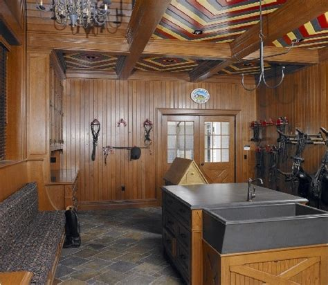tack room shoes 93 best tack room images on coat storage barn and future house