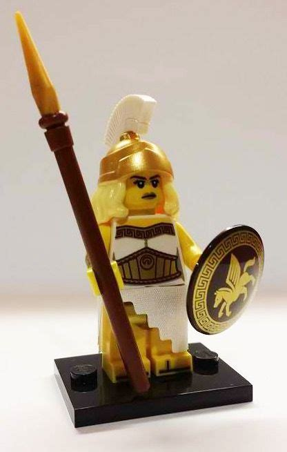 Lego Minifigure Battle Goddess Series 12 17 best images about lego sets collectible figures on jeep parts studs and lego