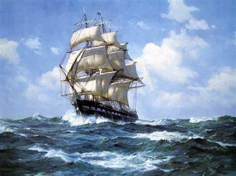 vele volanti chion of the seas un record di velocit 224 durato 130 anni