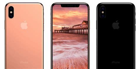 Mobilan Aki Apple Iphone Terbaru hatmagos lesz az iphone x 233 s 237 gy olvassa be az arcodat appleblog