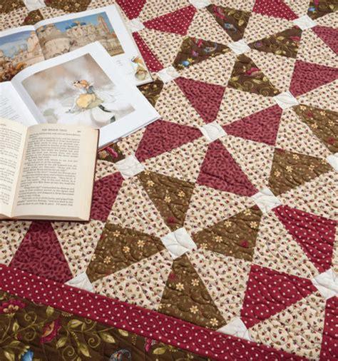 quilt pattern take five martingale more take 5 quilts print version ebook bundle