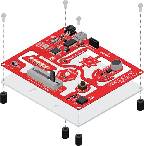 what is a diode sandbox what is a diode sandbox 28 images contraption day 10 file 4 diode bridge rectifier png