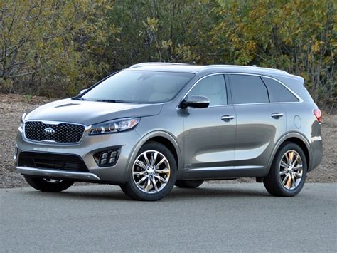 kia vehicle 2015 kia sorento vehicle diagram kia auto parts catalog