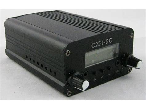 pdf transmisor fm transmitter pdf transmisor fm transmitter 28 images aliexpress buy 100w 150w 2u professional fm