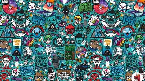 imagenes hipster hd para fondo de pantalla excelentes wallpapers hipsters en hd taringa