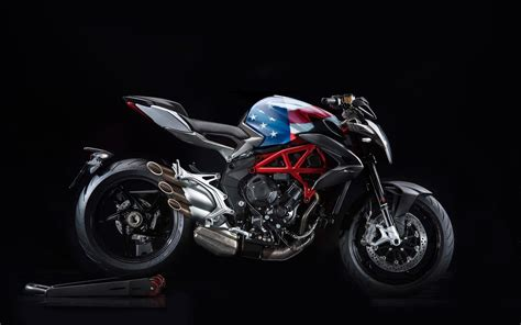 mv agusta brutale  usa  wallpapers hd wallpapers