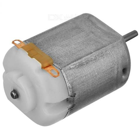 diy model motor size m free shipping dealextreme
