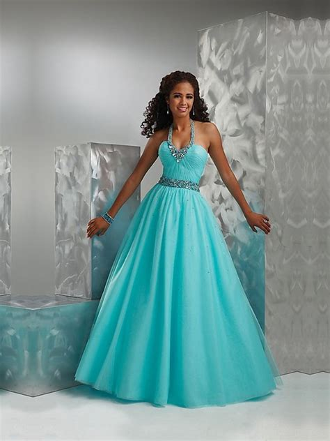 sea themed quinceanera dresses 132 best quincea 241 era ii under the sea theme images on