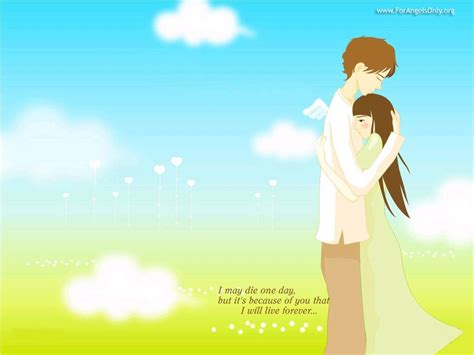 cute relationship hd wallpaper cute love wallpapers for mobile wallpapersafari