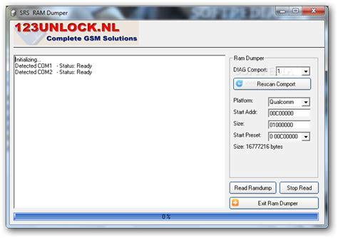 free download keylogger software full version for windows 7 download internet download manager free download full