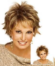 piecey hair doos short hairstyles for thin hair and round face hairstyles