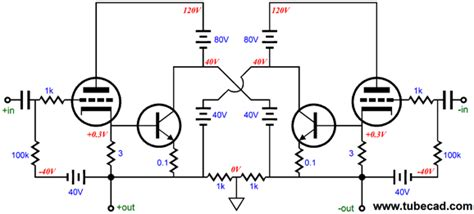 how electronic resistors work how electronic resistors work 28 images what is a resistor resistor electronic engineer