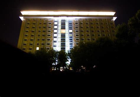 Facade Lighting Fixtures Facade Lighting Fixtures Architectural Facade Lighting For Ramada Hotel Facade Lighting
