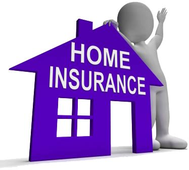 housing insurance cost buyer and seller closing costs dream big real estate team brian bean and tim hardin
