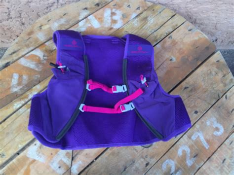 hydration vest reviews ronhill hydration vests review