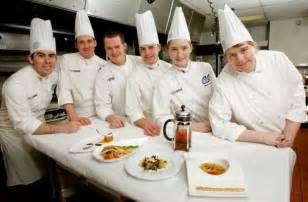 chef s chefs food trends 2013 the gluten free agency