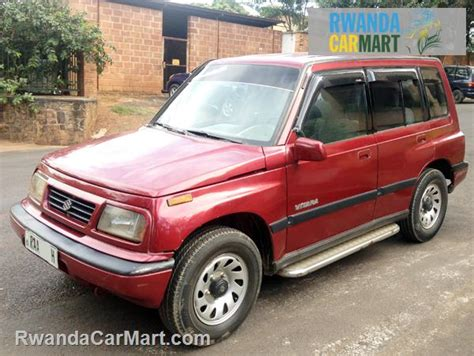 1998 2006 suzuki grand vitara xl 7 repair manual download 750 personal blog 28 1998 2006 suzuki grand vitara xl 7 repair manual pdf 66966 1998 2006 suzuki grand