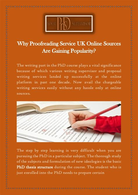 Best College Essay Proofreading Services For School by Order Essay Service For Cheap Academic Writing