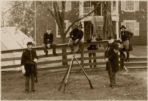 appomattox court house civil war appomattox court house places i ve been pinterest