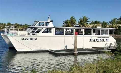 commercial catamaran boats for sale new 22m 130 pax commercial charter catamaran ferry