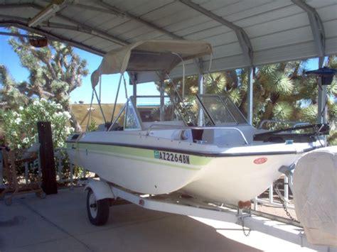 boat trailer tires reno nevada tri haul boats for sale