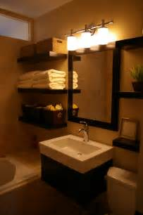 Small Bathroom Shelf Ideas ideas bathroom cabinet shelf ideas bathroom regarding small bathroom