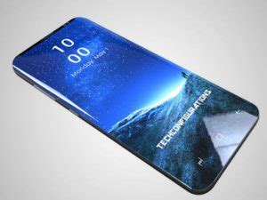 samsung galaxy  price specs review page