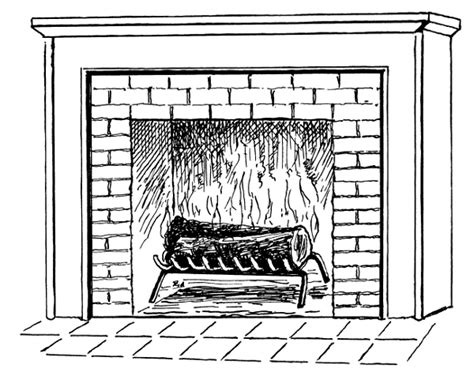 Fireplace Images fireplace with fire bw household fireplace fireplace