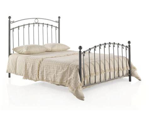 camas hierro cama de hierro forjado sofia c 851