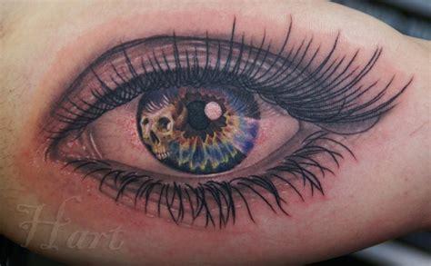 hart tattoo looking to by richard hart tattoonow