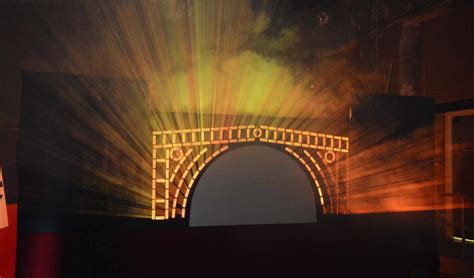 Lighting Hire Equipment Hire And Production For All Events Hire Lights
