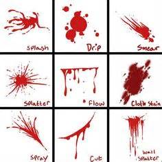 How to draw blood dr odd