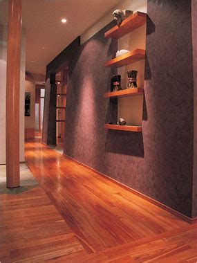 Hardwood Floor Refinishing Atlanta Mcdonough Conyers And Atlanta Hardwood Floor Refinishing