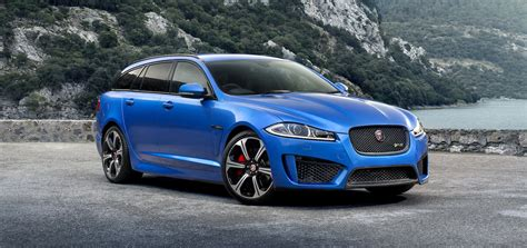 jaguar xe coupe jaguar xe xf sportbrake and coupe versions on the cards