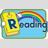 Reading Class | 492 x 300 jpeg 123kB