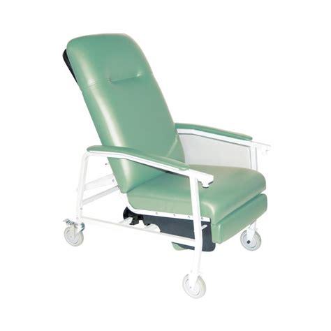 3 position geri chair recliner 3 position geri chair recliner jade drive d574 j