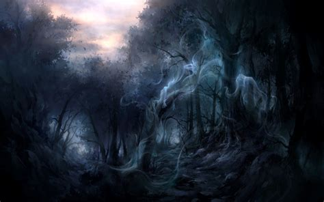 wallpaper abyss forest gothic forest wallpaper forest wallpaper background