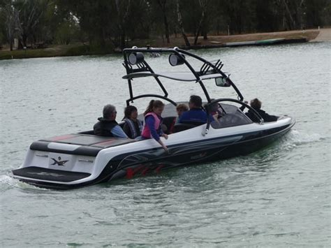xfi boats xfi boats boats and more shepparton echuca
