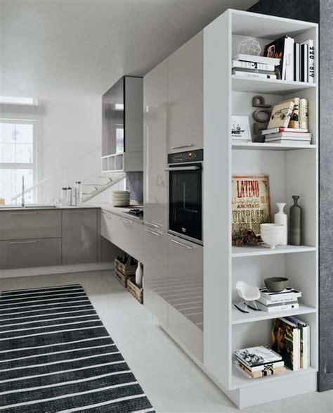 home design center miami kitchen design ideas contemporary kitchen miami by evaa home design center miami
