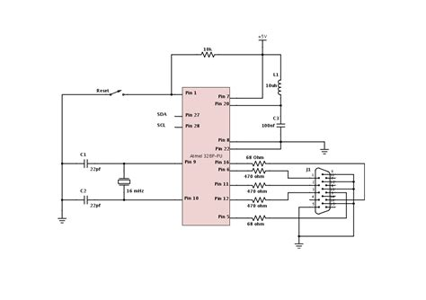 Godown wiring pdf download asfbconference2016 Image collections