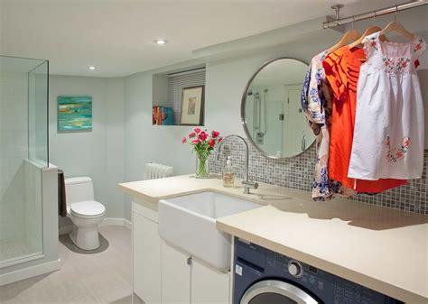 basement bathroom designs decorating ideas design