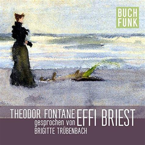 effi briest penguin classics effi briest by theodor fontane the 1280th greatest