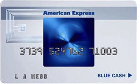 Amex Gift Card Cash Back - best cash back credit cards 2017 lendedu