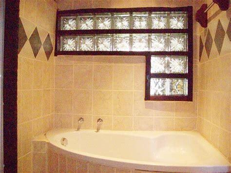 Sandstone Sleeper Estate by Sandstone Sleeper Estate Accommodation In Bloemfontein