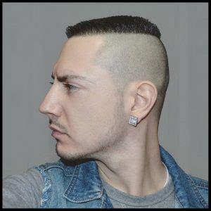 mens recon hair style 30 high and tight haircuts for men peinado de trenza