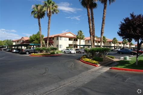 sandpiper appartments sandpiper apartments rentals las vegas nv apartments com