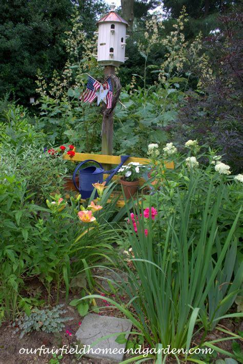 Fairfield Home And Garden our fairfield home and garden tour our fairfield home