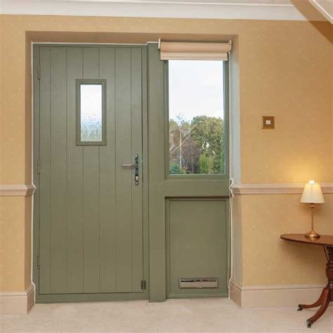 Upvc Front Doors Uk 35 Modern Composite Front Doors Uk Modern Composite Front Doors Uk 13 Best Modern Front Doors