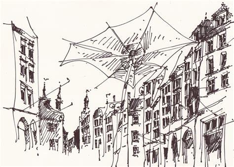 architektur skizzen zeichnen architektur skizzen arch