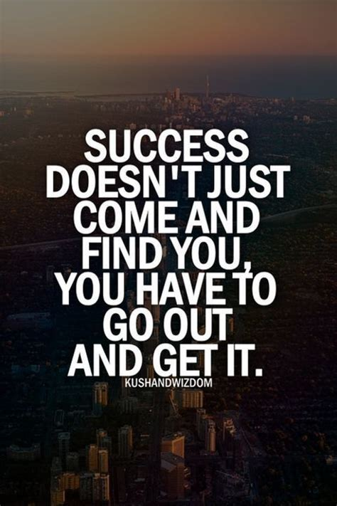 Out And About Nation 8 by Pin By L L Success Motivation On Success Quotes Image